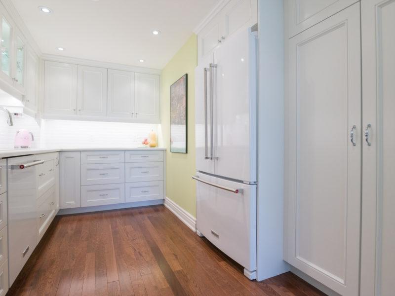 The Donway West Kitchen