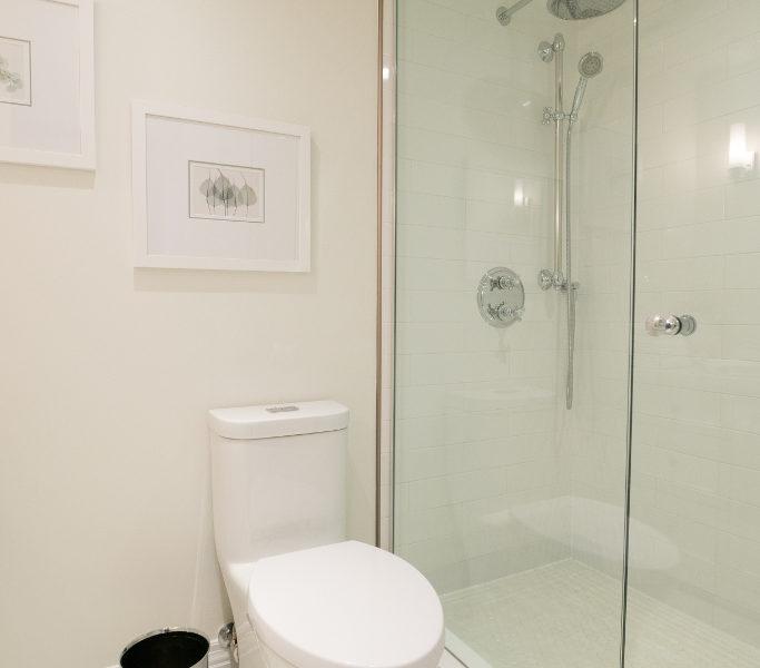 Donway Bathrooms