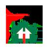 CHBA-Membership-Logo