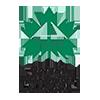 OHBA_Logo