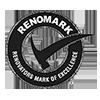 RenoMark-75