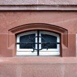 Tips on Renovating Your Basement
