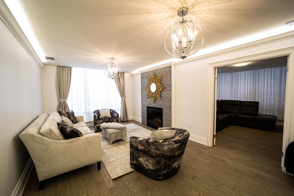 5 Best Tips for Condo Renovations