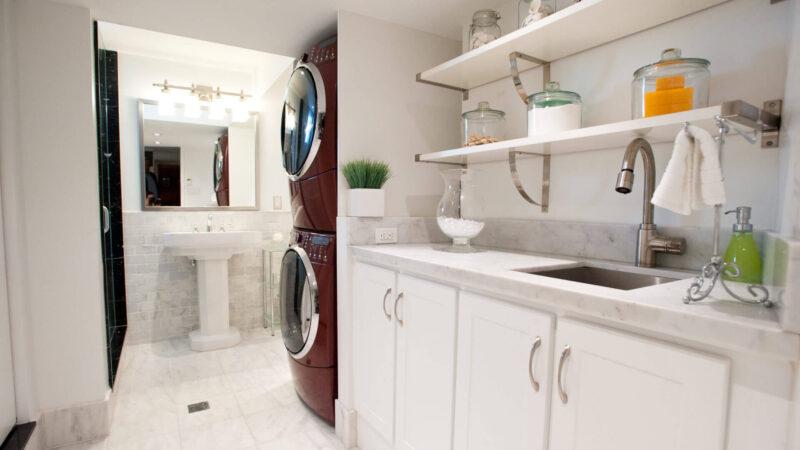 Bathroom Trends: Top 10 Trends for 2021