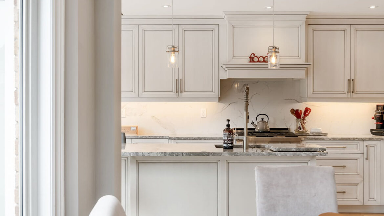 Kitchen Renovation Do's and Don'ts