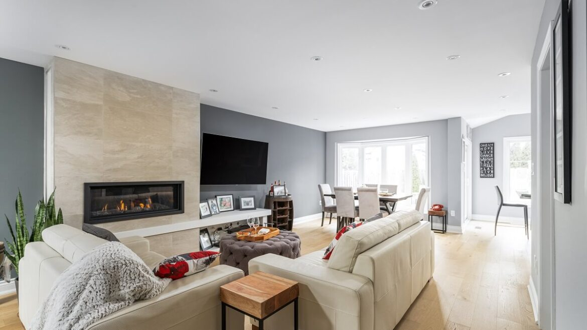 The Best Tips for a Successful Remodeling Project